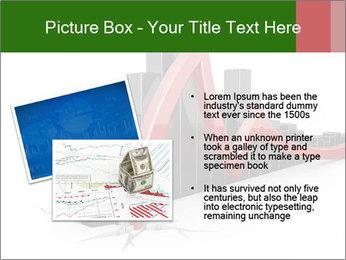 0000081949 PowerPoint Template - Slide 20