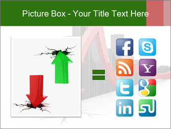 0000081949 PowerPoint Template - Slide 21