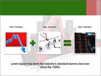 0000081949 PowerPoint Template - Slide 22