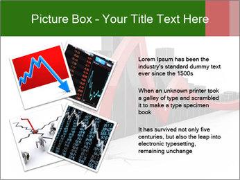 0000081949 PowerPoint Template - Slide 23