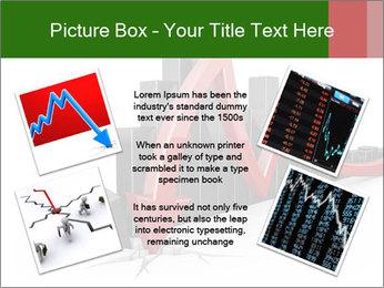0000081949 PowerPoint Template - Slide 24