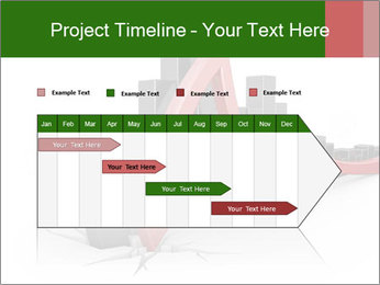 0000081949 PowerPoint Template - Slide 25