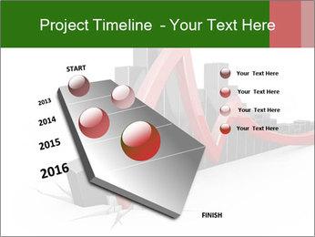 0000081949 PowerPoint Template - Slide 26