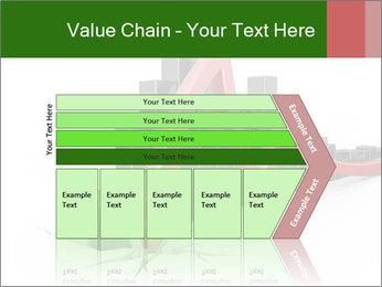 0000081949 PowerPoint Template - Slide 27