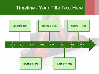 0000081949 PowerPoint Template - Slide 28