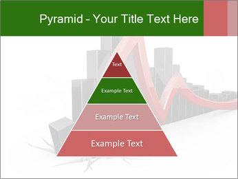 0000081949 PowerPoint Template - Slide 30