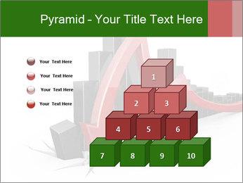 0000081949 PowerPoint Template - Slide 31