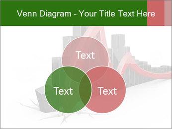 0000081949 PowerPoint Template - Slide 33