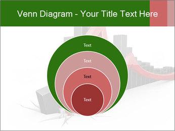 0000081949 PowerPoint Template - Slide 34