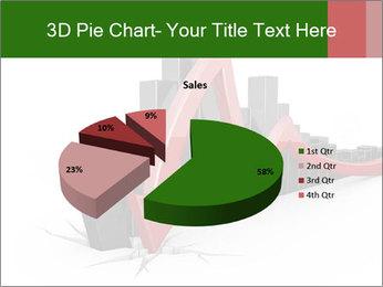 0000081949 PowerPoint Template - Slide 35
