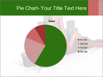 0000081949 PowerPoint Template - Slide 36
