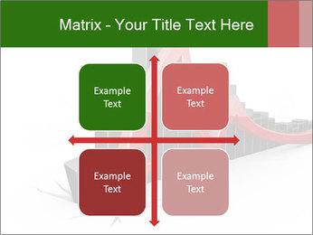 0000081949 PowerPoint Template - Slide 37