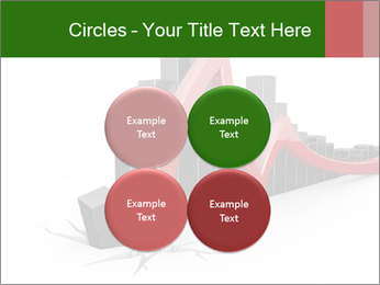 0000081949 PowerPoint Template - Slide 38