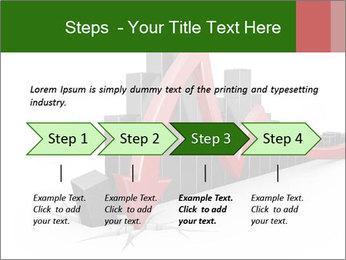 0000081949 PowerPoint Template - Slide 4