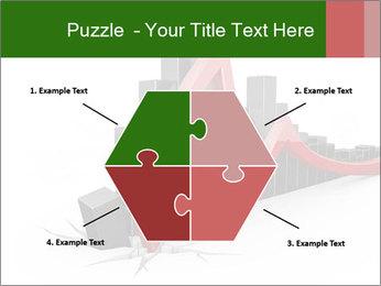 0000081949 PowerPoint Template - Slide 40