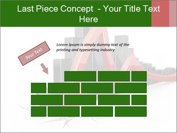 0000081949 PowerPoint Template - Slide 46