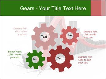 0000081949 PowerPoint Template - Slide 47
