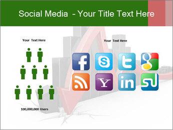 0000081949 PowerPoint Template - Slide 5