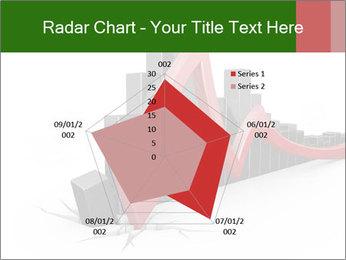 0000081949 PowerPoint Template - Slide 51