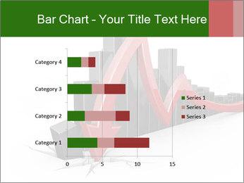 0000081949 PowerPoint Template - Slide 52