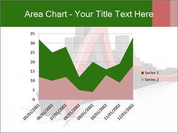 0000081949 PowerPoint Template - Slide 53