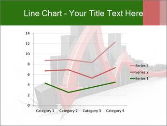 0000081949 PowerPoint Template - Slide 54