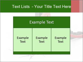 0000081949 PowerPoint Template - Slide 59