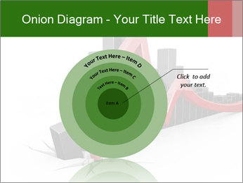 0000081949 PowerPoint Template - Slide 61
