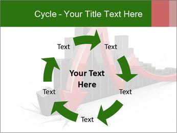 0000081949 PowerPoint Template - Slide 62
