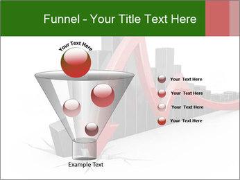 0000081949 PowerPoint Template - Slide 63
