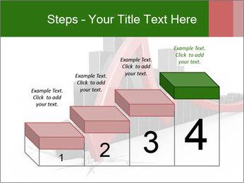 0000081949 PowerPoint Template - Slide 64