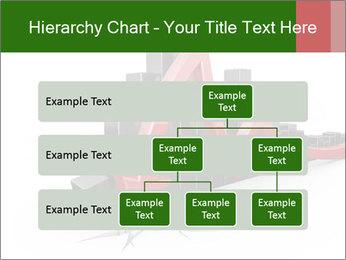 0000081949 PowerPoint Template - Slide 67