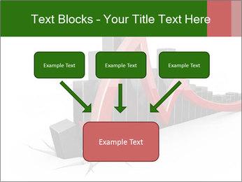 0000081949 PowerPoint Template - Slide 70