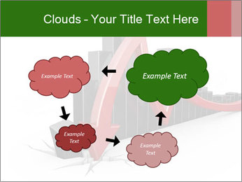 0000081949 PowerPoint Template - Slide 72