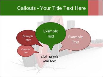 0000081949 PowerPoint Template - Slide 73