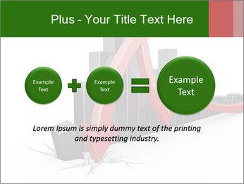 0000081949 PowerPoint Template - Slide 75