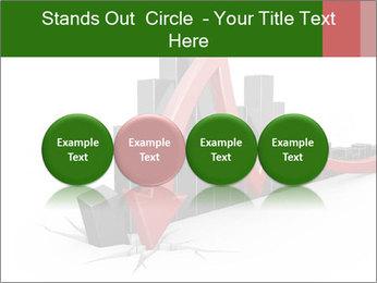 0000081949 PowerPoint Template - Slide 76