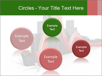 0000081949 PowerPoint Template - Slide 77