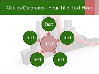 0000081949 PowerPoint Template - Slide 78