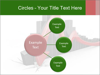 0000081949 PowerPoint Template - Slide 79