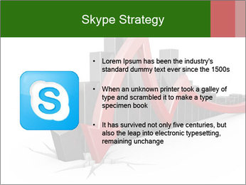0000081949 PowerPoint Template - Slide 8