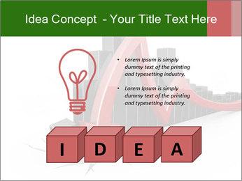 0000081949 PowerPoint Template - Slide 80