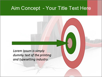 0000081949 PowerPoint Template - Slide 83
