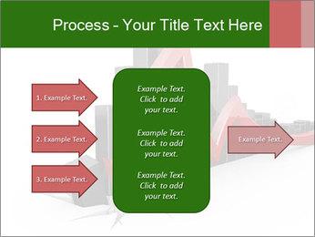 0000081949 PowerPoint Template - Slide 85