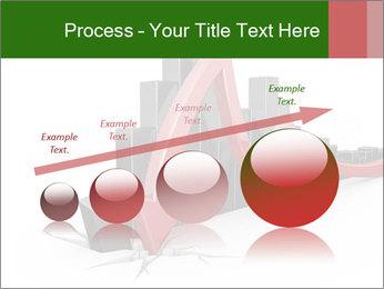 0000081949 PowerPoint Template - Slide 87
