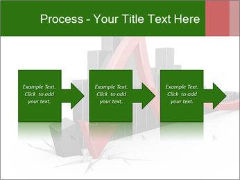 0000081949 PowerPoint Template - Slide 88