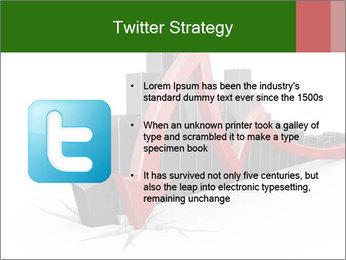 0000081949 PowerPoint Template - Slide 9