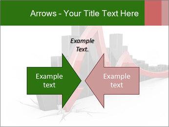 0000081949 PowerPoint Template - Slide 90