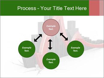 0000081949 PowerPoint Template - Slide 91