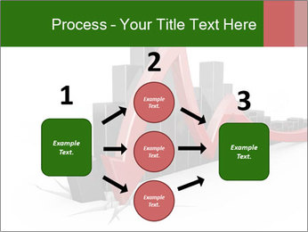 0000081949 PowerPoint Template - Slide 92